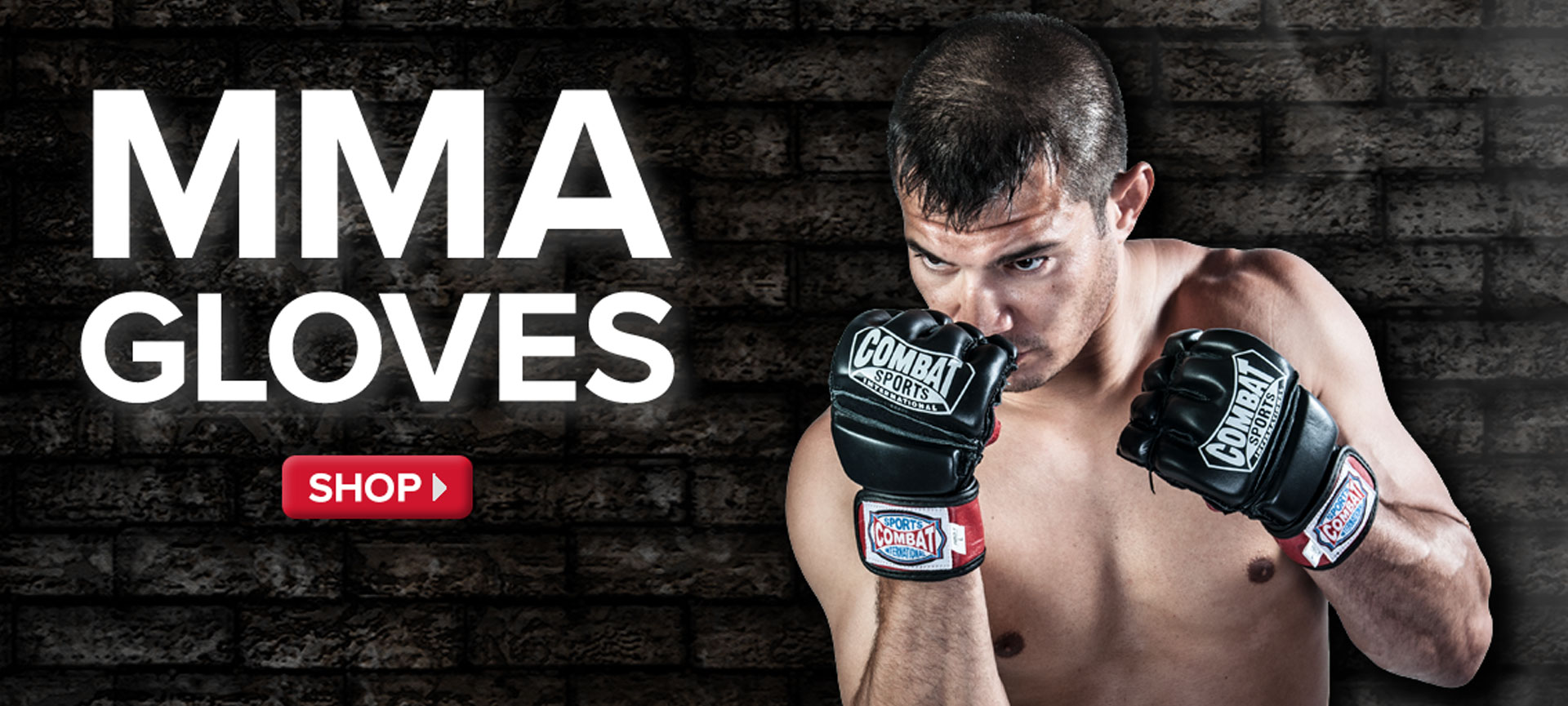 How to Become a Professional MMA Fighter – 5 Important Rules