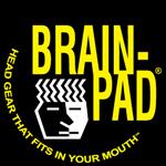 Brain Pad